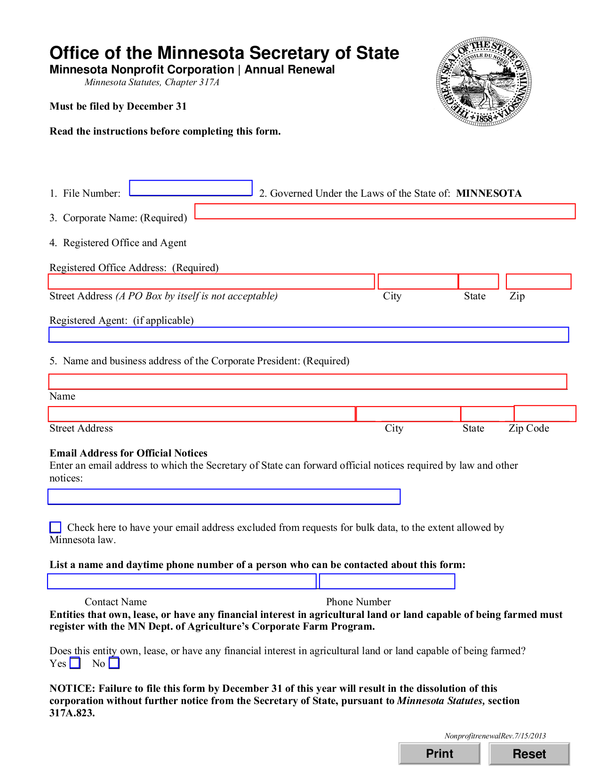 Sample Combination Resume Format Functional 11 Functional