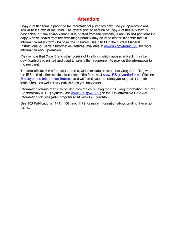 G reit liquidating trust grantor letter sample