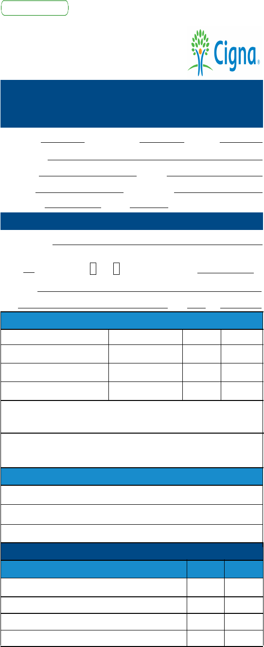 Fill - Free fillable Inpatient-discharge-form-behavioral ...
