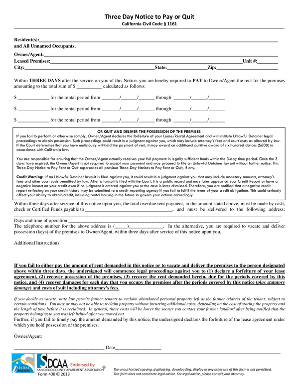 Do It Yourself Legal Forms 400 Forms Business Agreement,Legal Utilities CD