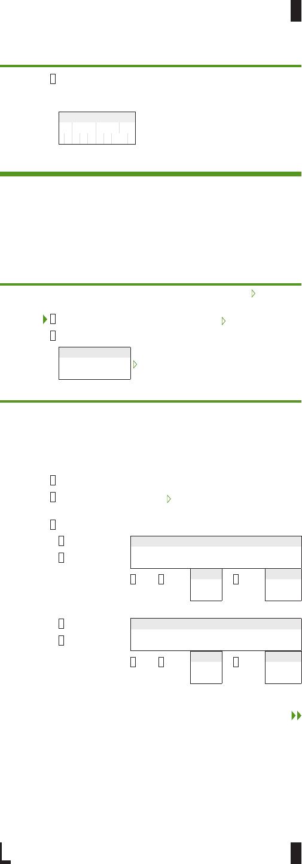 Oppenheimer single k normal distribution request form