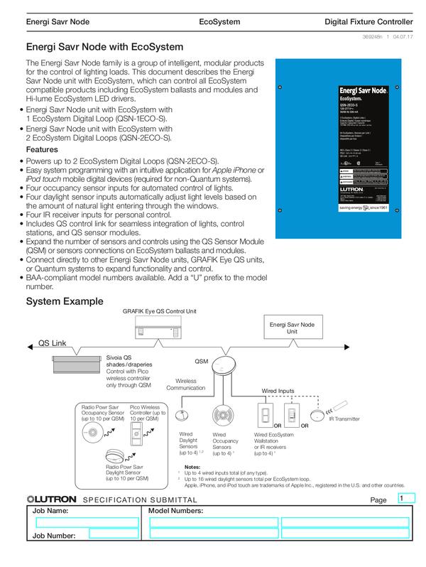 lutron ecosystem ballast wiring diagram ntftv wiring diagram wiring diagram data  ntftv wiring diagram wiring diagram data