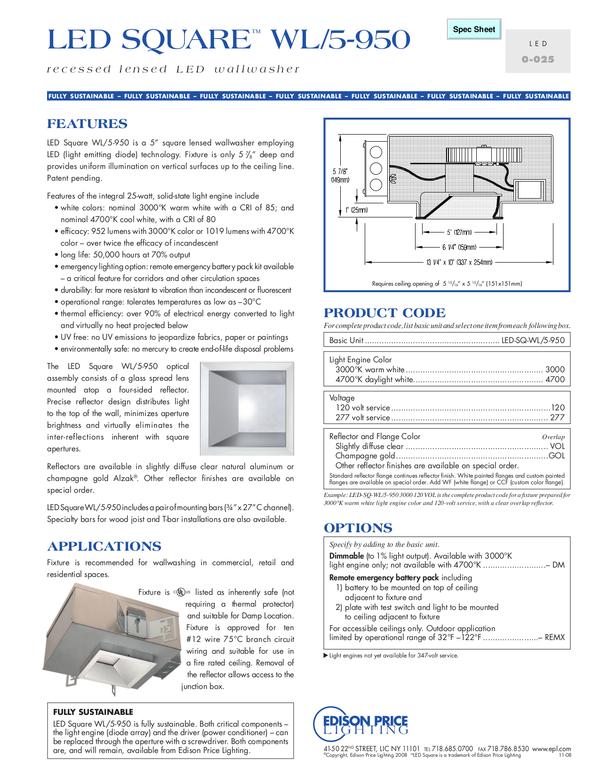 Fill - Free fillable Lutron Electronics, Inc. PDF formsFill io